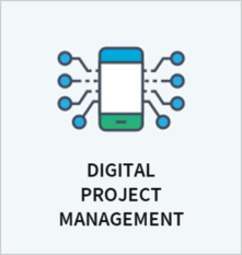 DIGIPROJECT