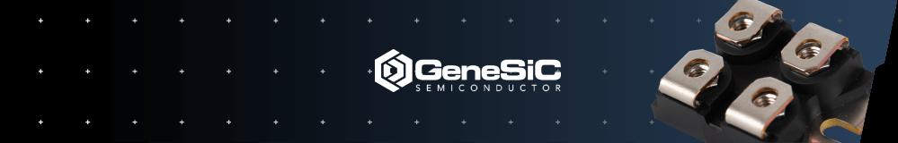 home-genesic