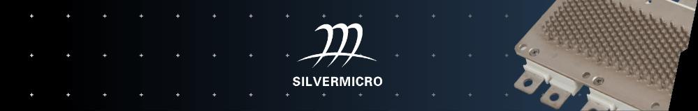 home-silvermicro