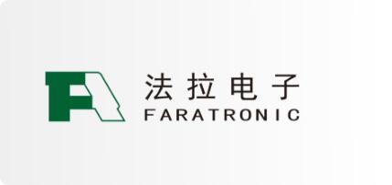 logo-faratronic