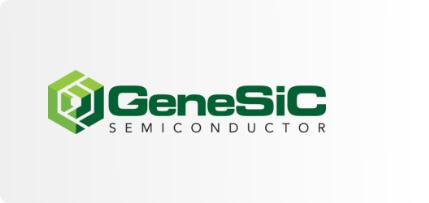 logo-genesic