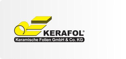 logo-kerafol