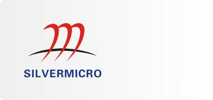 logo-silvermicro
