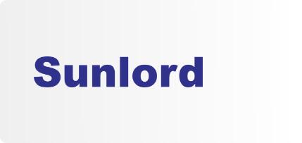 logo-sunlord